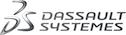 Anniversaire Dassault Systemes