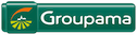 CONVENTION VOEUX GROUPAMA