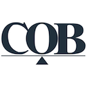CONGRES INTERNATIONAL COB